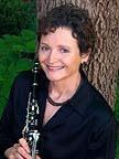 Diane-Heffner-copy