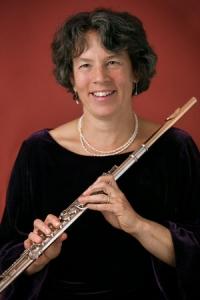 Jill Dreeben-web