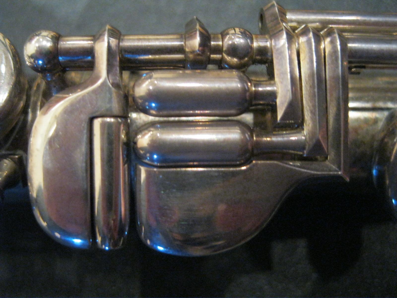 flute 1.JPG