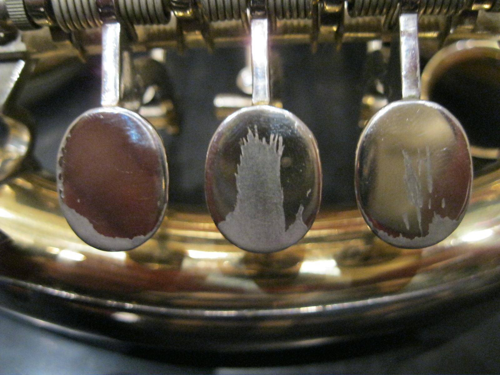 horn 1.JPG