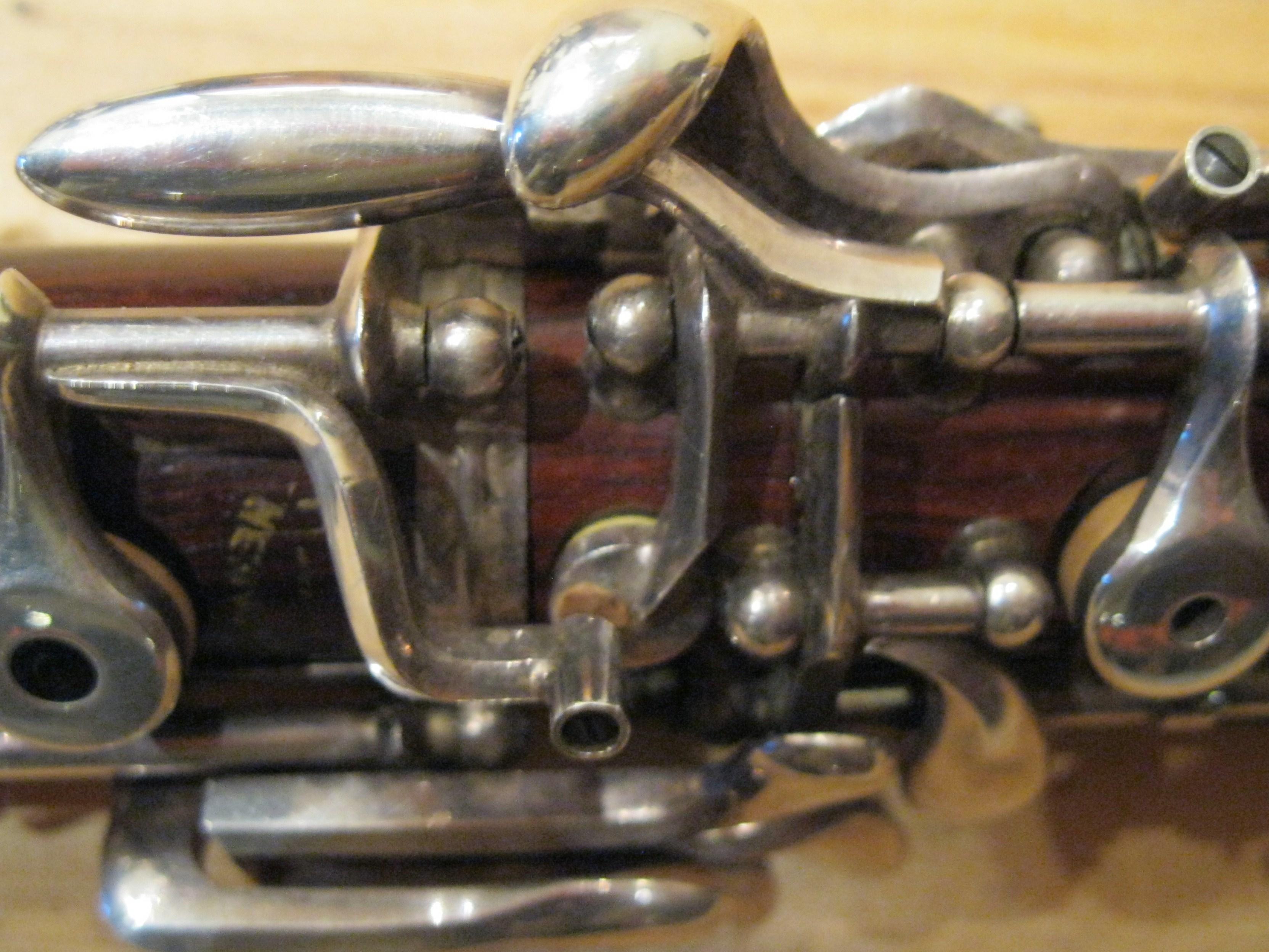 horn 3.JPG