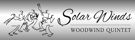 Solar Winds Quintet