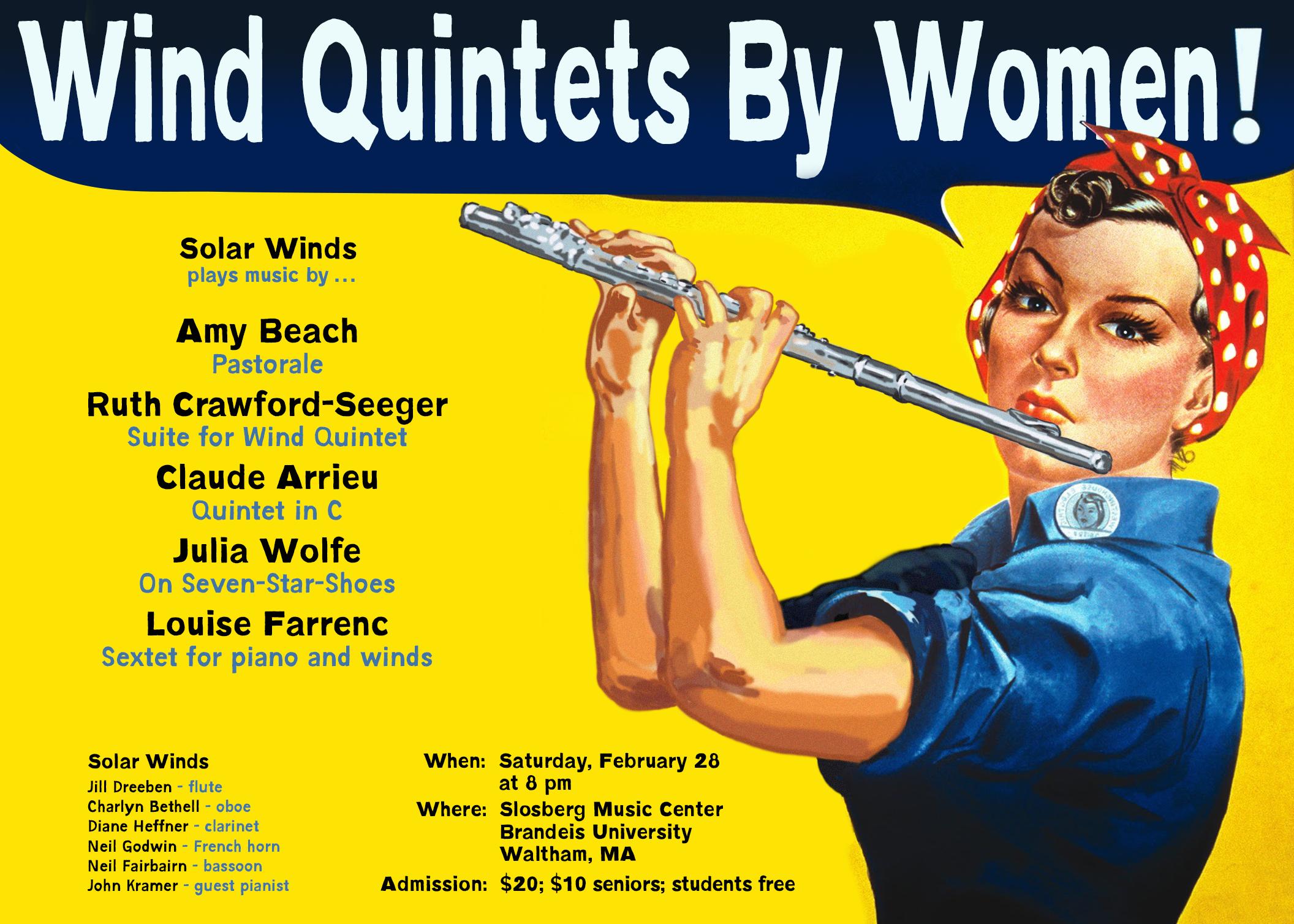 WindQuintetsByWomen2-2